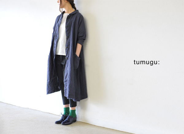 tumugu-tb15108_c.jpg